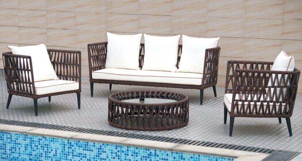 swimming pool furniture, contract furniture
