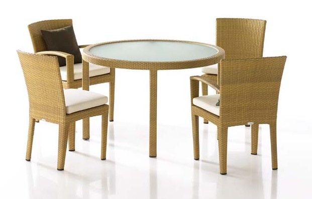 garden furniture Dubai