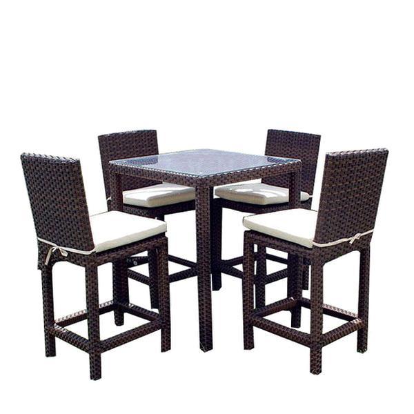 bar furniture suppliers dubai