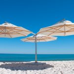 umbrella parasols uae