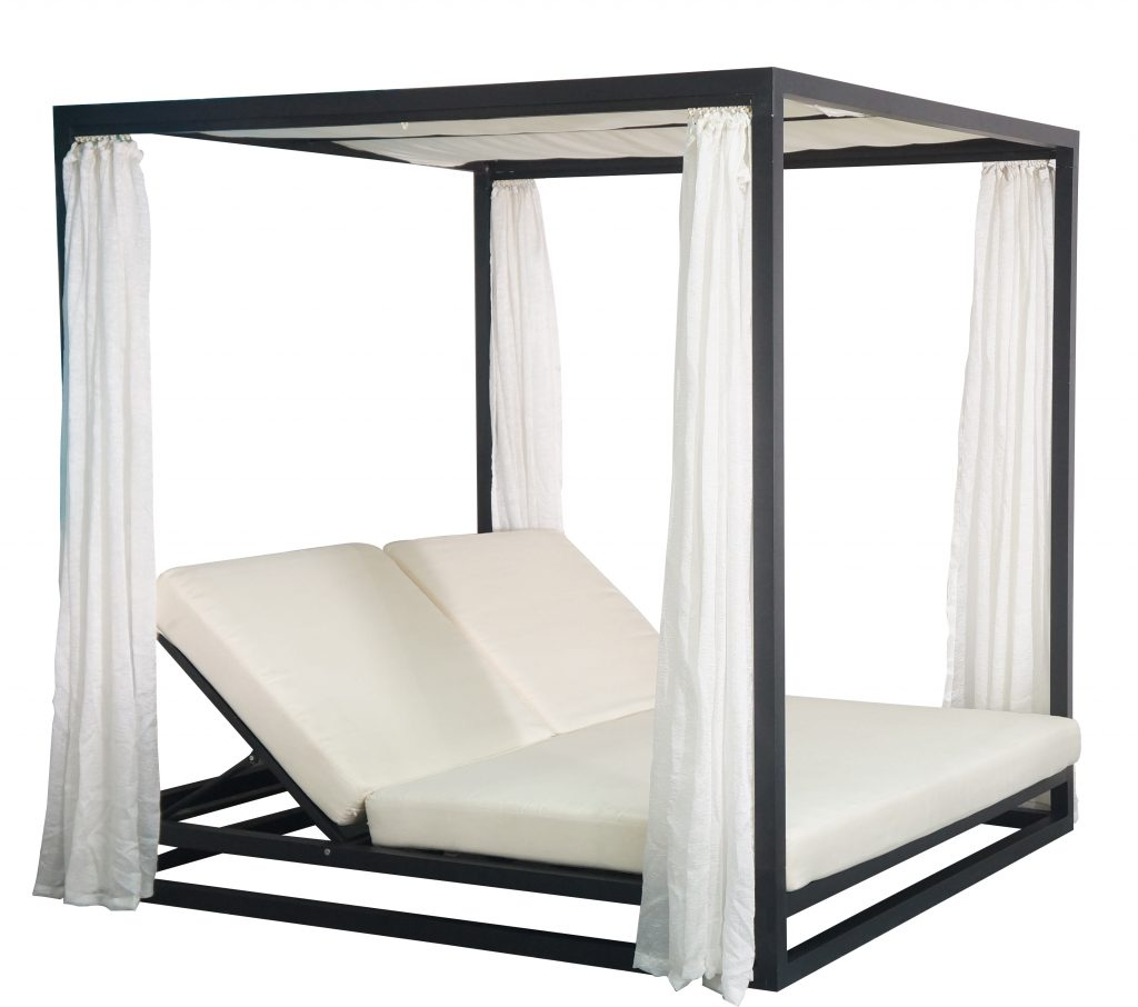 diningdaybed contract furniture