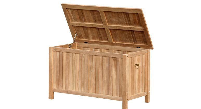 teak outdoor furniture accessories