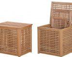 teak furniture accessories outdoor furniture supplier