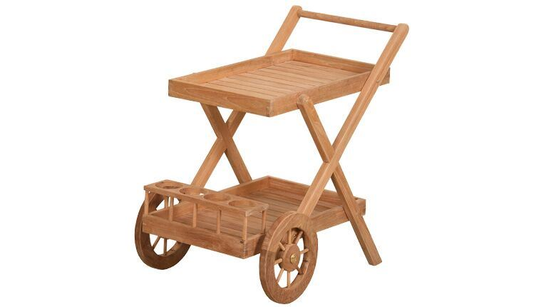 serving trolley outdoor lifestyle furniture
