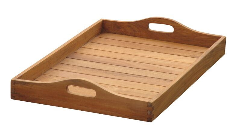 tray furniture accessories