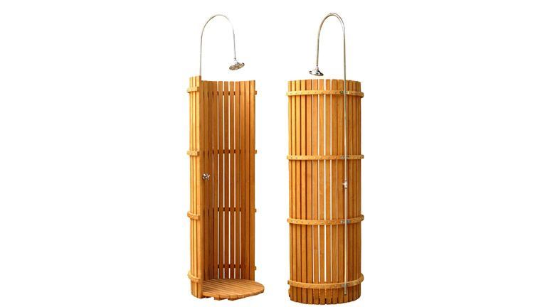 outdoor teak furniture bathing accessories