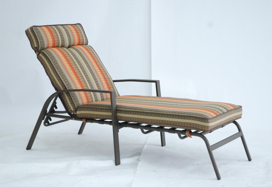 outdoor furniture companies