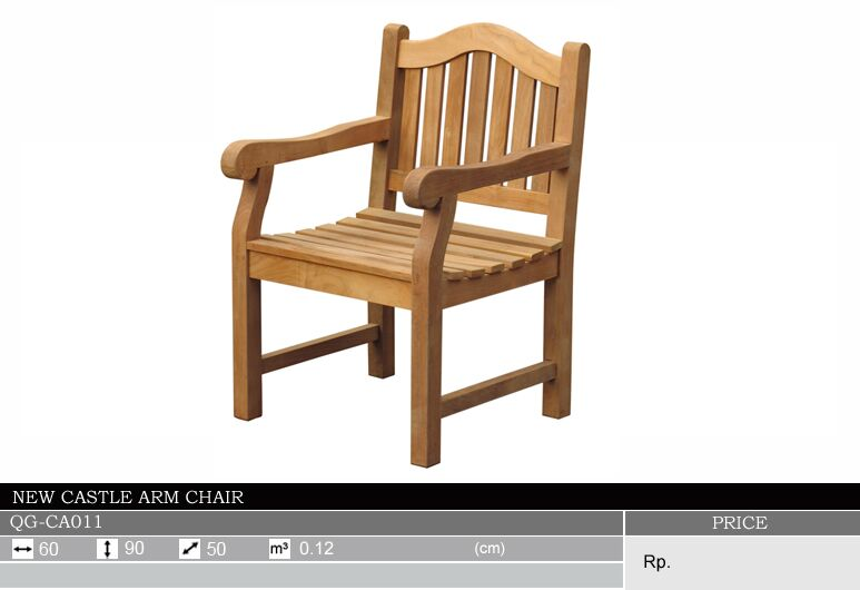 chairs outdoor furniture suppliers in Dubai