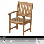 chair outdoor furniture UAE