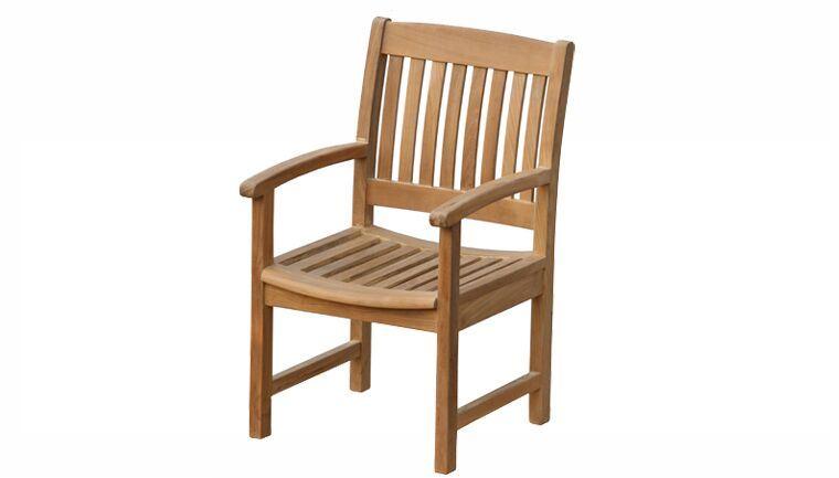 chair outdoor furniture UAE