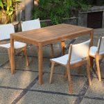 picnic table and Picnic Bench set