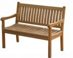 bench furniture outdoor living
