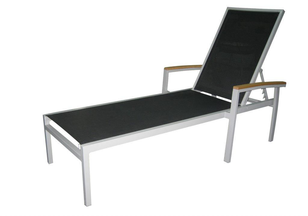 furniture rental Dubai