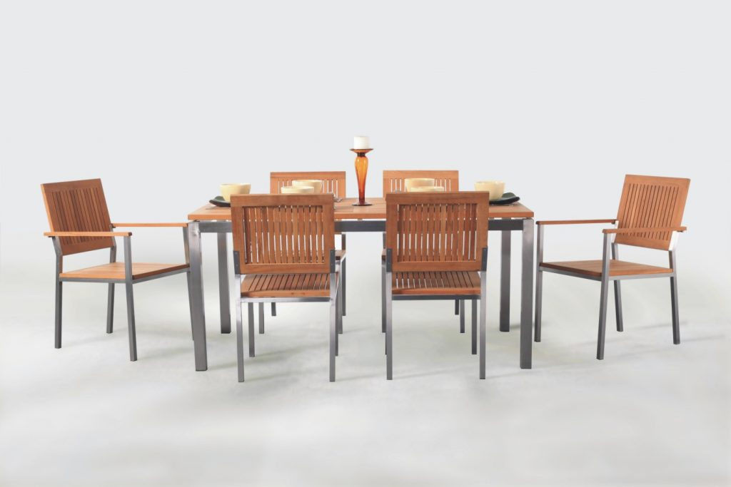 dining Commercial outdoor furniture