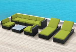 outdoor furniture suppliers in Dubai