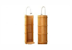 outdoor teak furniture bathing accessories